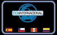 CCAInternacional