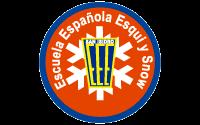 EEE_SanIsidro