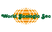 WorldEcologicSec