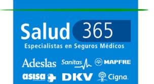 salud-365-reduc