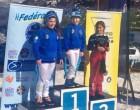 Campeonato de Asturias